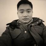 Anh hoài Nam_khách hàng tại bộ công an 47 Phạm Văn Đồng