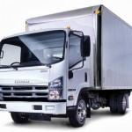 Dịch vụ vận tải hàng hóa uy tín tại Phi Long