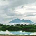 Cho thuê xe tải giá rẻ tại Huyện Ba Vì Hà Nội