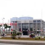 Dịch vụ Cho thuê xe tải giá rẻ tại Hà Đông Hà Nội