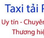 Cho thuê xe tải chuyên nghiệp tại phố Hạ Đình