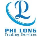 Cho thuê xe tải giá rẻ Hà Nội của Phi Long