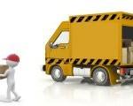 Cho thuê xe tải giá rẻ tại phố Nguyễn Trãi