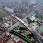 Cho thuê xe tải giá rẻ tại quận Long Biên