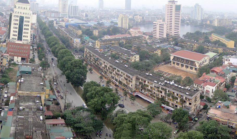Pho-Giang-Vo