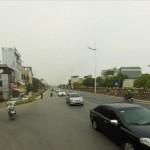 Dịch vụ taxi tải uy tín tại phố Trung Hòa