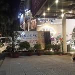 Cho thuê xe tải uy tín tại phố Hàng Chuối