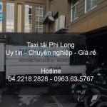Cho thuê xe tải chuyên nghiệp tại phố Chùa Vua