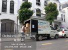 Dịch vụ cho thuê xe tải tại phố Sa Đôi 2019