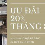 Dịch vụ cho thuê xe tải tại phố Tây Trà 2019