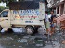Dịch vụ cho thuê xe tải tại phường Đại Kim