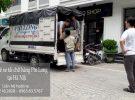 Công ty xe tải chất lượng Phi Long phố Bát Đàn