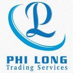 Dịch vụ cho thuê xe tải Phi Long tại xã Tri Trung